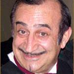 Rafael Artem Kotanjyan