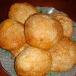 Печенье Армянское