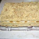 Торт Армянский