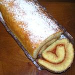 Рулет (армянские сладости)