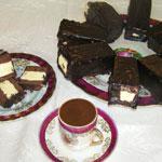 Пломбир (армянские сладости)