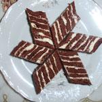 Нутелла (армянские сладости)