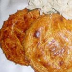 Гата (армянские сладости)