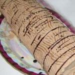 Полено (армянские сладости)