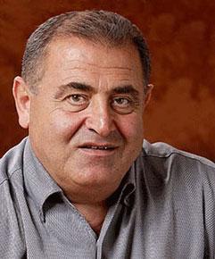 скончался один из известнейших армянских исполнителей арам асатрян