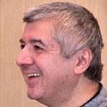 Рафаэль Артёмович Ваганян