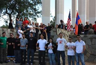 против армяно-турецких протаколов